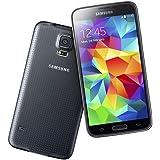 Samsung Galaxy S5 G900v 16GB Verizon Wireless CDMA Smartphone - Charcoal Black (Certified Refurbished)