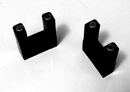 Amazon com: Harley Magnetic Lifter Holder Tool: Automotive