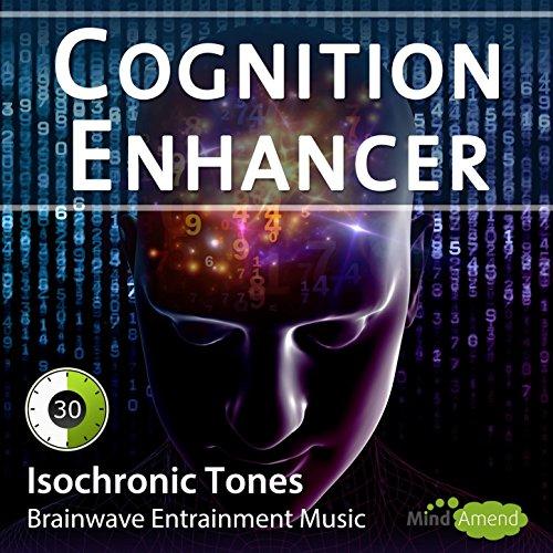Tone Enhancer - 6