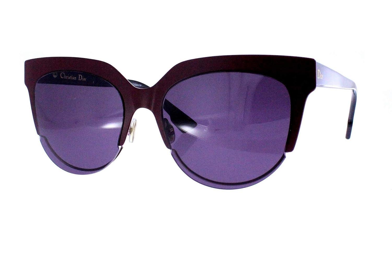 Christian Dior DIORSIGHT2 C6 REZ, Gafas de sol para Mujer ...