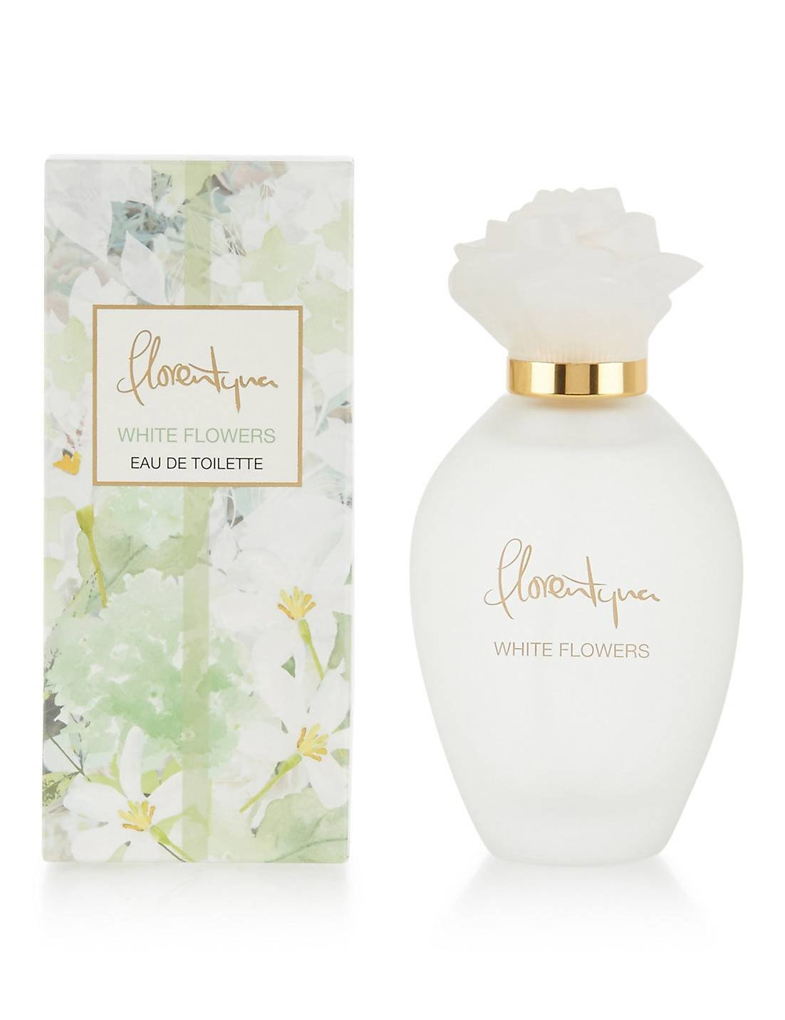 Amazon Marks Spencer White Flowers Eau De Toilette 30 Ml 3