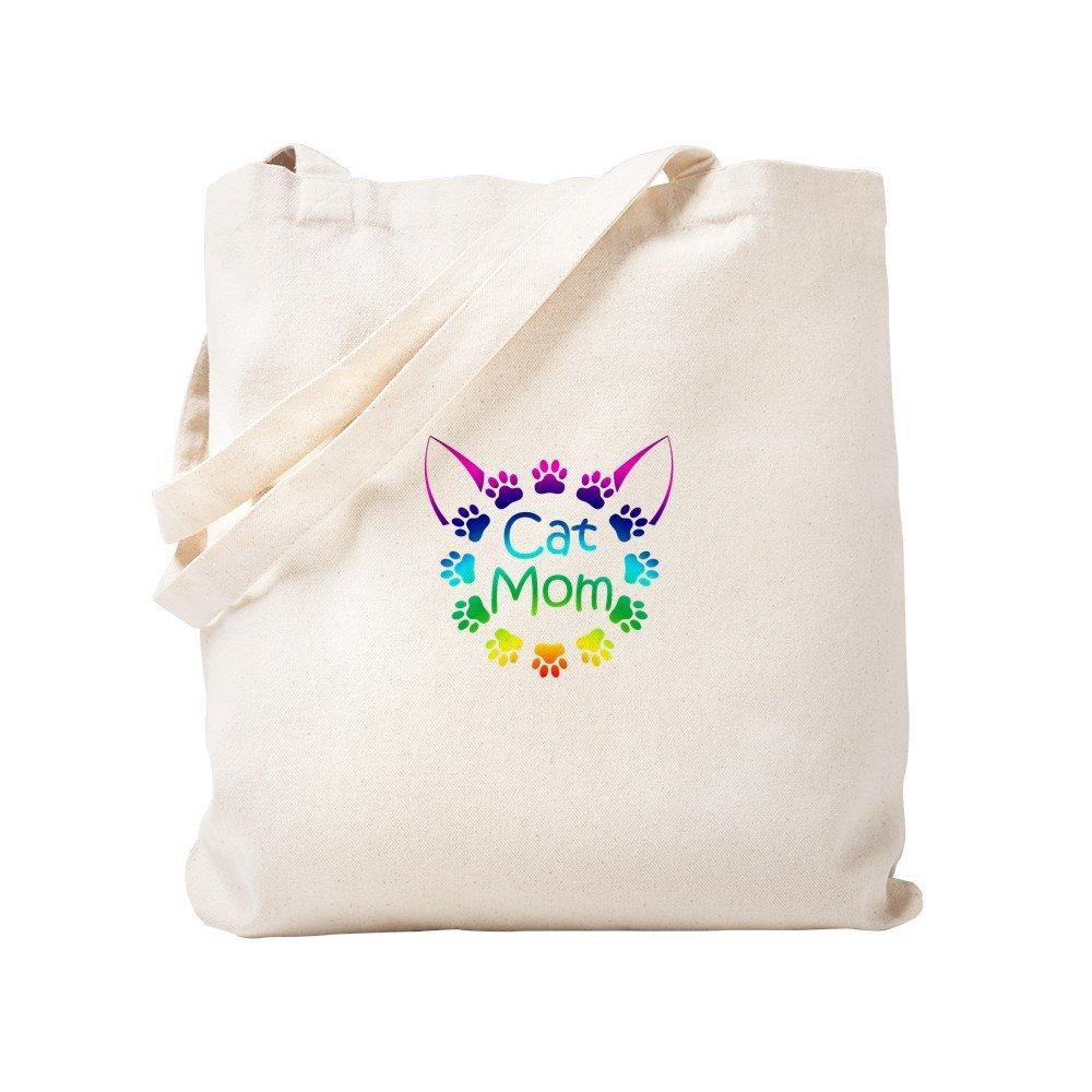 超安い CafePress – CafePress Cat Mom S
