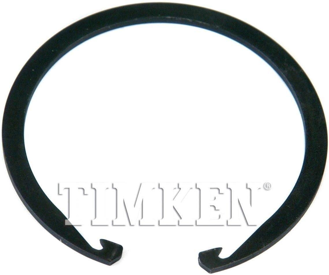 Timken RET97 Wheel Bearing Retaining Clip