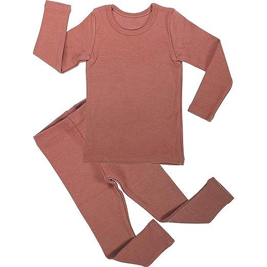 Subfamily Falda de bebe Conjunto de ropa de niña Subfamily Falda ...
