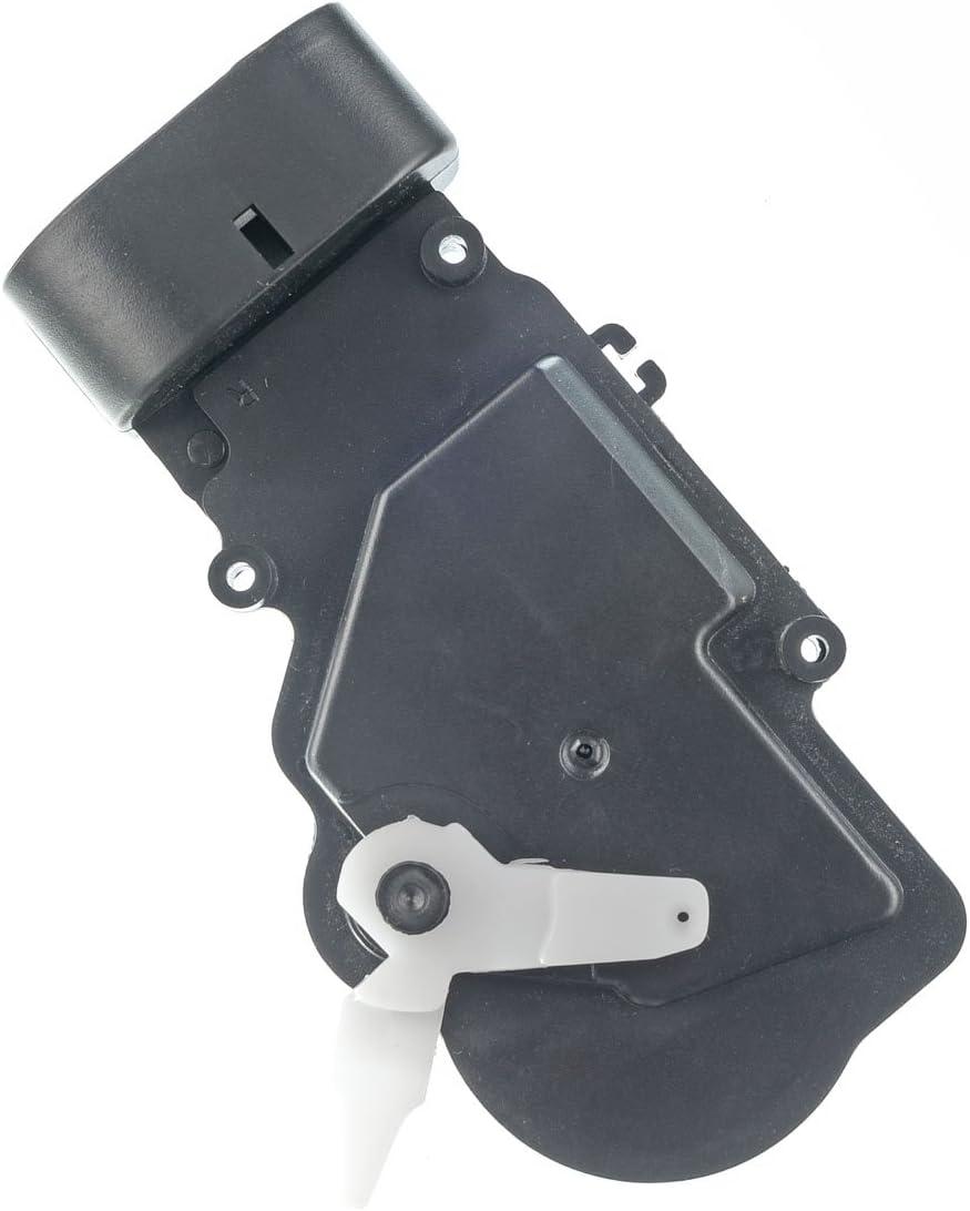 Rear Right Passenger Side Door Lock Actuator Motor for Toyota Avalon 1995-2004 Sequoia 2001-2007