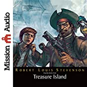 Treasure Island | Robert Louis Stevenson