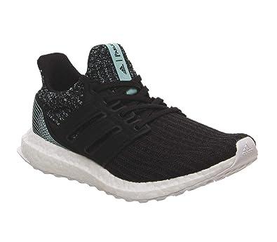 Chaussures de course sur route Ultraboost Parley de Adidas Femmes