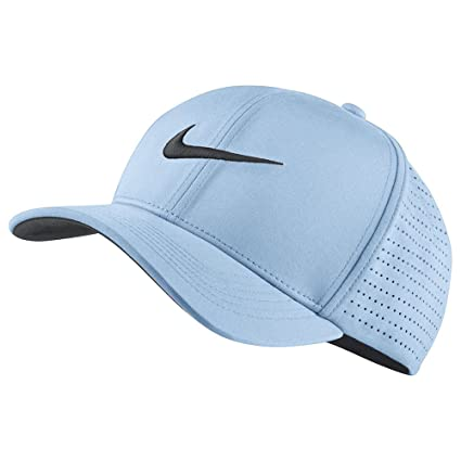 delicate colors stable quality reasonably priced Nike Classic99 Perf - Casquette de Golf pour Homme