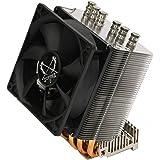 Scythe SCKTN-3000I Katana 3 CPU-Kühler für Intel weiß