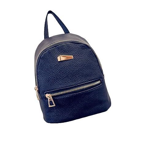 Neuer kleiner Rucksack zum Spielen ....Nur ein Teil von vielen..... Kleidung & Accessoires