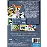 Las aventuras de panda & sus amigos (Panda Go Panda)