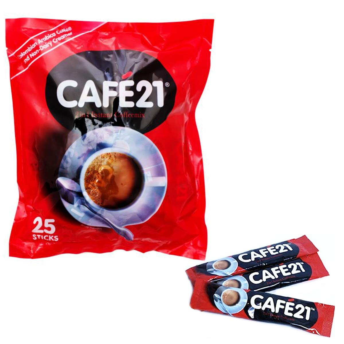 carver slimming cafea 3 în 1)