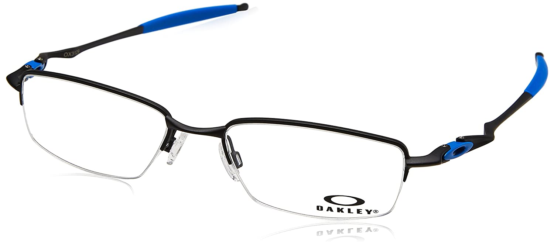 d200f12bad Ray-Ban Men s Coverdrive Optical Frames
