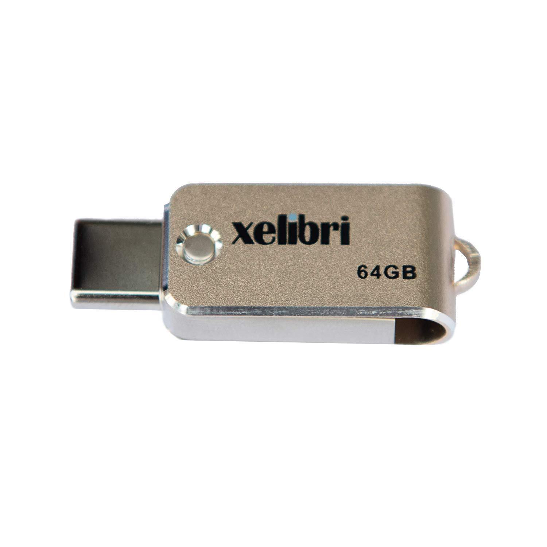 Tianu Mini port/átil extensible de mano con cable Autom/ático Selfie Stick plegable port/átil Plug-Play tel/éfono Clip para Android//IOS