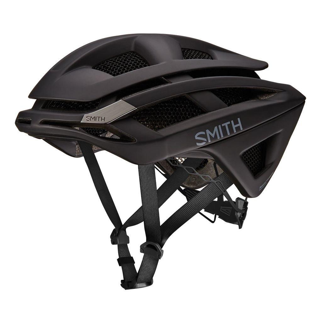 Smith Optics Overtake MIPS Helmet Small Matte Black