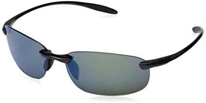 0a77dc518b Image Unavailable. Image not available for. Colour  Serengeti 8129 Nuvola  Sunglasses