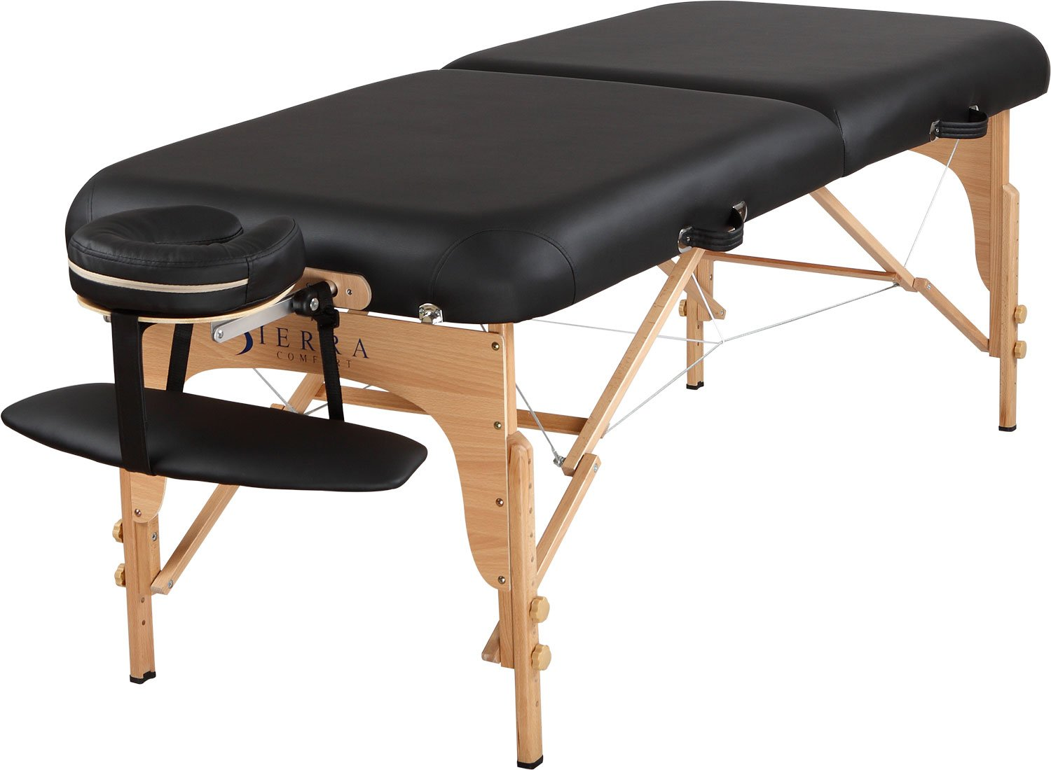 massage argo portable products for shop mymassagetable table master package sale
