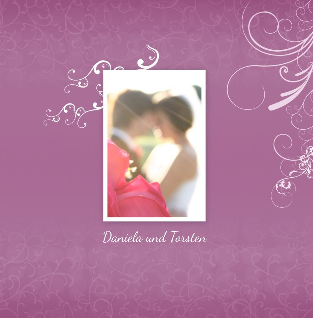 Kartenparadies Kartenparadies Kartenparadies Danksagung für Hochzeitsgeschenke Hochzeit Danke Butterfly, Hochwertige Danksagungskarte Hochzeitsglückwünsche Inklusive Umschläge   20 Karten - (Format  145x145 mm) Farbe  MattBlau B01MS9Z3Y2 | Toy Story  | Adoptieren 633c49