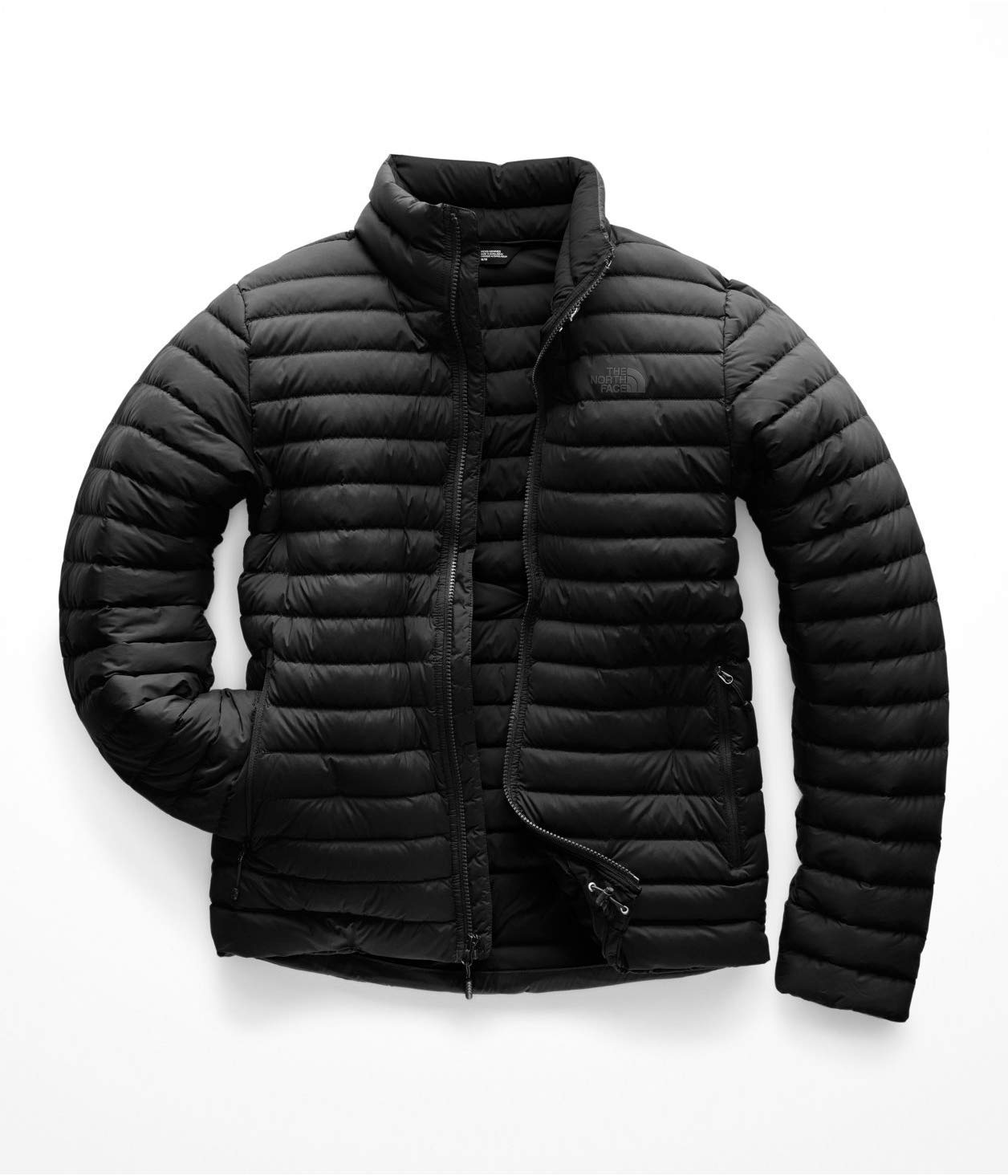 The North Face Stretch Down Jacket - Men's NF0A3O7NKX7