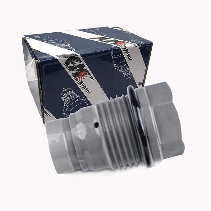 Bosch 1110010013 Diesel Fuel Injector Pump Pressure Relief Valve Bosch Hydr...