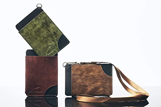 9c6e10c699f4 Best And Stylish Thin Wallets For Men (Updated 2019) - TheNewWallet