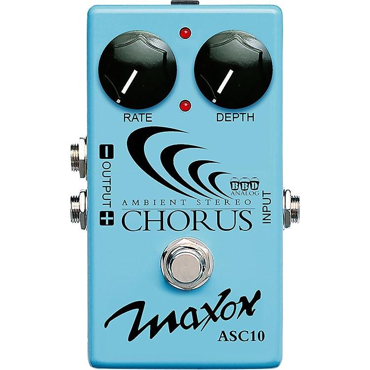 Maxon Ambient Stereo Chorus ASC10