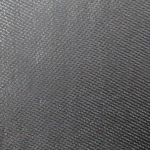 Printalio - Gelbe Gelbe Gelbe Holzlatten alt - Schmutzmatte Bodenvorleger Fussmatte Türmatte Abtreter Abstreifer gummierter Rand Rutschfest waschbar individuell   85 cm x 60 cm B01KLMOIUY Fumatten aee396