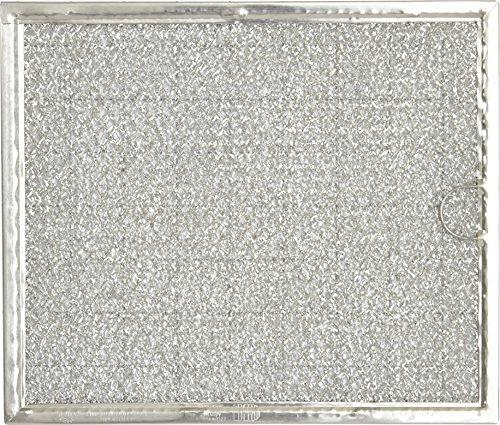 Whirlpool WB6X486 Filter Air