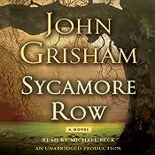 Sycamore Row | John Grisham