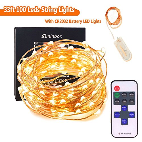 Led Christmas Light Extension Cable - 5