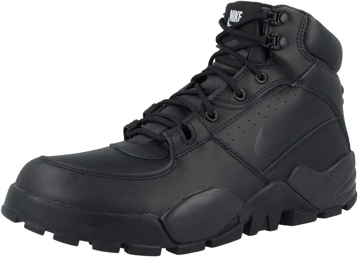 Nike Rhyodomo Mens Casual Boots Sneaker