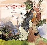 Valley Of Smoke by Intronaut (2010-10-12)