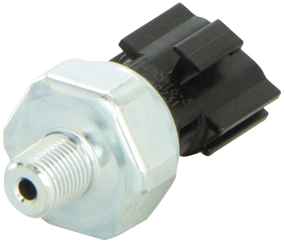 Genuine Nissan 25070-CD00A Oil Pressure Switch by Nissan (Image #1)