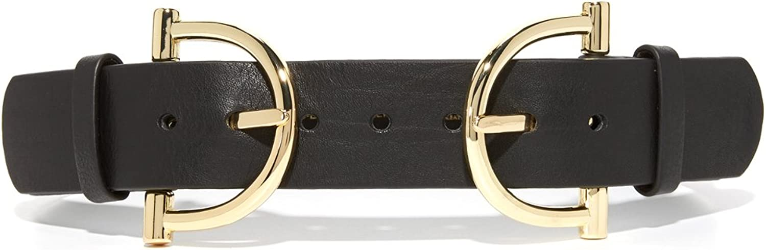 B-Low The Belt Women's...