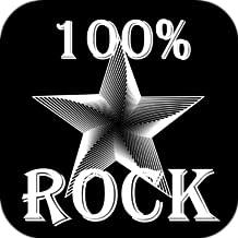 The Best Rock Ringtones