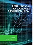 Determinants of Economic Growth in Africa