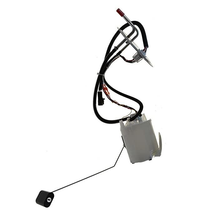 Amazon Com Electric Fuel Pump Sending Unit Module For Ford F250