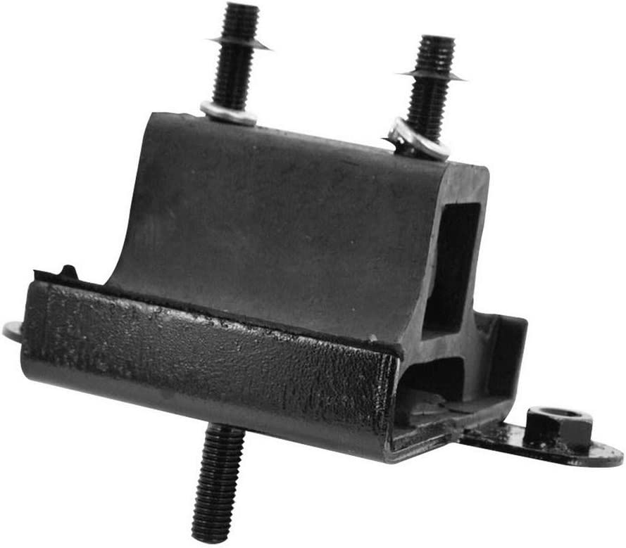 Brand New Transmision Motor Mount For Buick Cadillac 3.8L 4.6 L