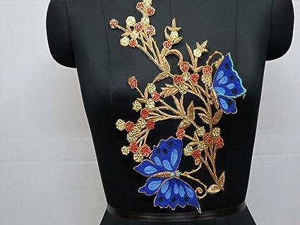 Applique quilt patterns artistic u baby quilt armoire applique