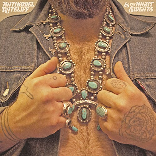 Nathaniel Rateliff & The Night...