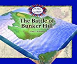 The Battle of Bunker Hill, Scott P. Waldman, 0823963292