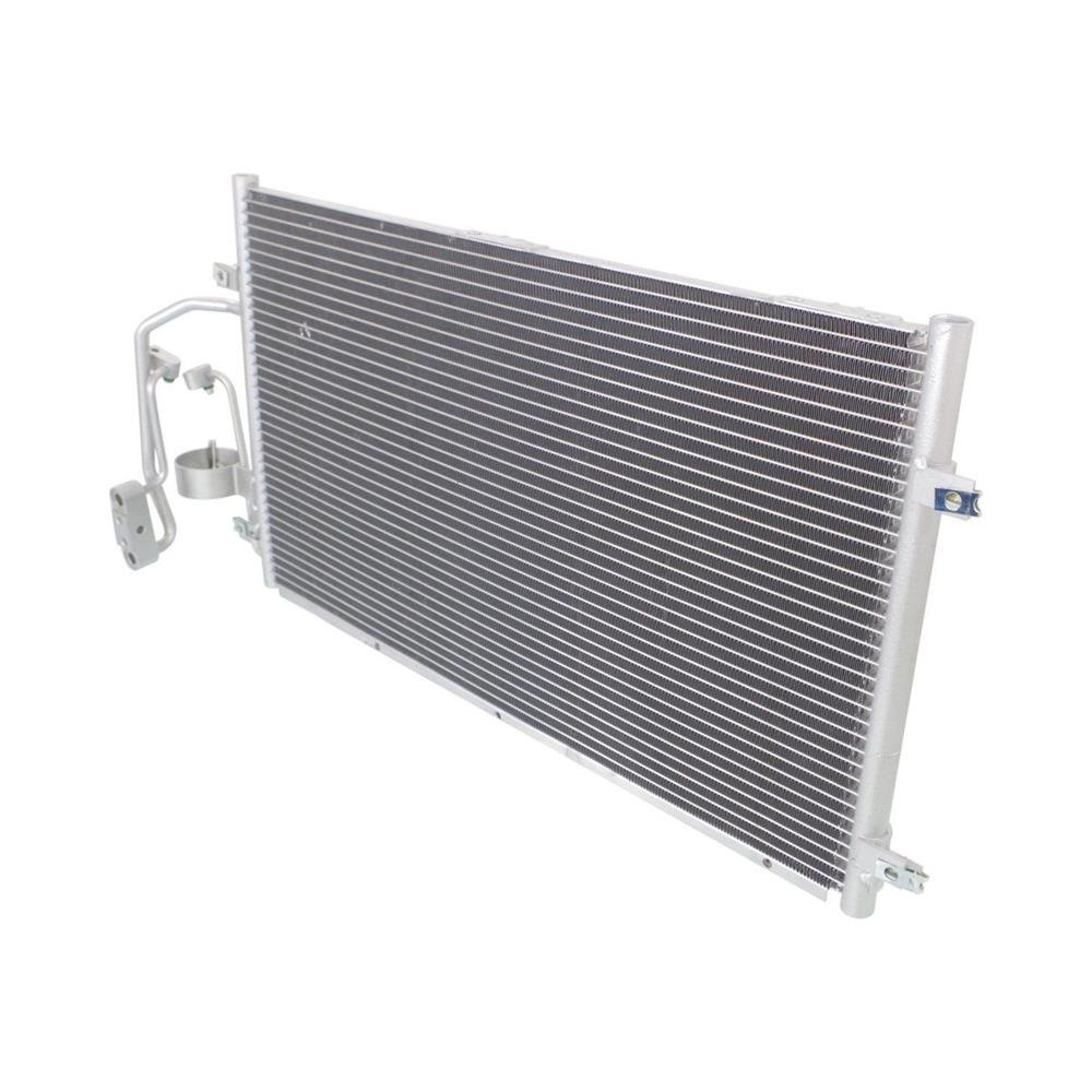 COS103 3051 AC A//C Condenser for Saturn L100 L200 Sedan; L300 Sedan Wagon
