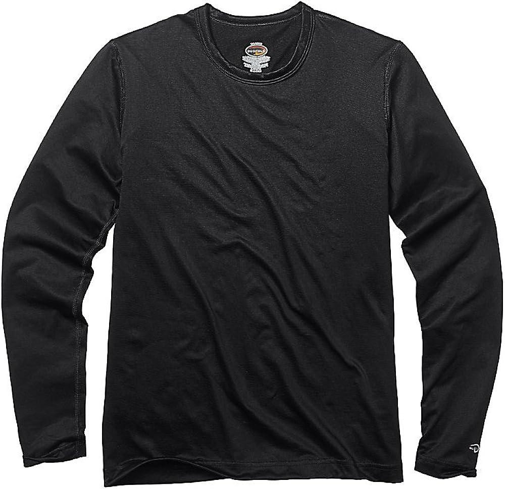 Duofold Boys Big Flex Weight Thermal Shirt