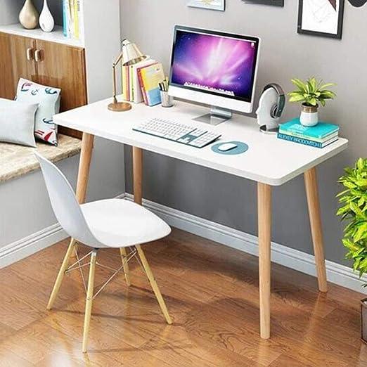 Mesas auxiliares Mesas Computadora Muebles De Escritorio Patas De ...