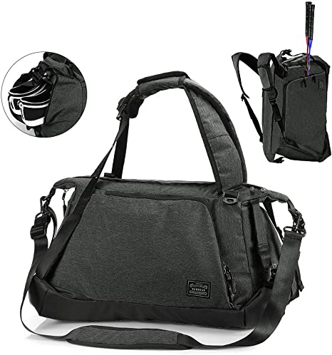 Duffel Bag I Like To Waste My Time Women Garment Gym Tote Bag Best Sports Bag for Boys