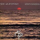 Odyss??es by XII Alfonso (2001-01-01)