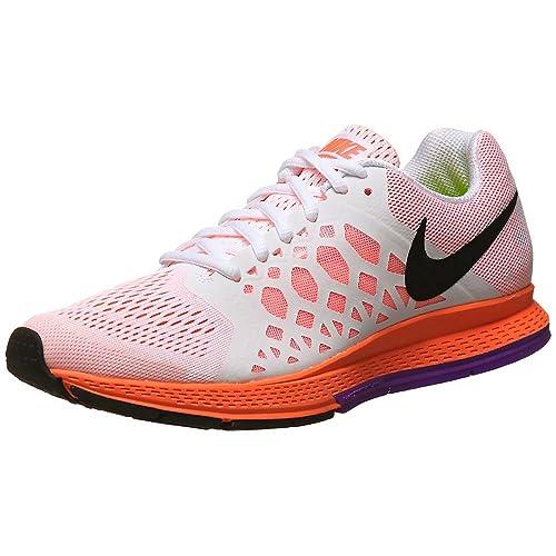 Nike Air Zoom Pegasus 31, Scarpe Da Corsa da donna