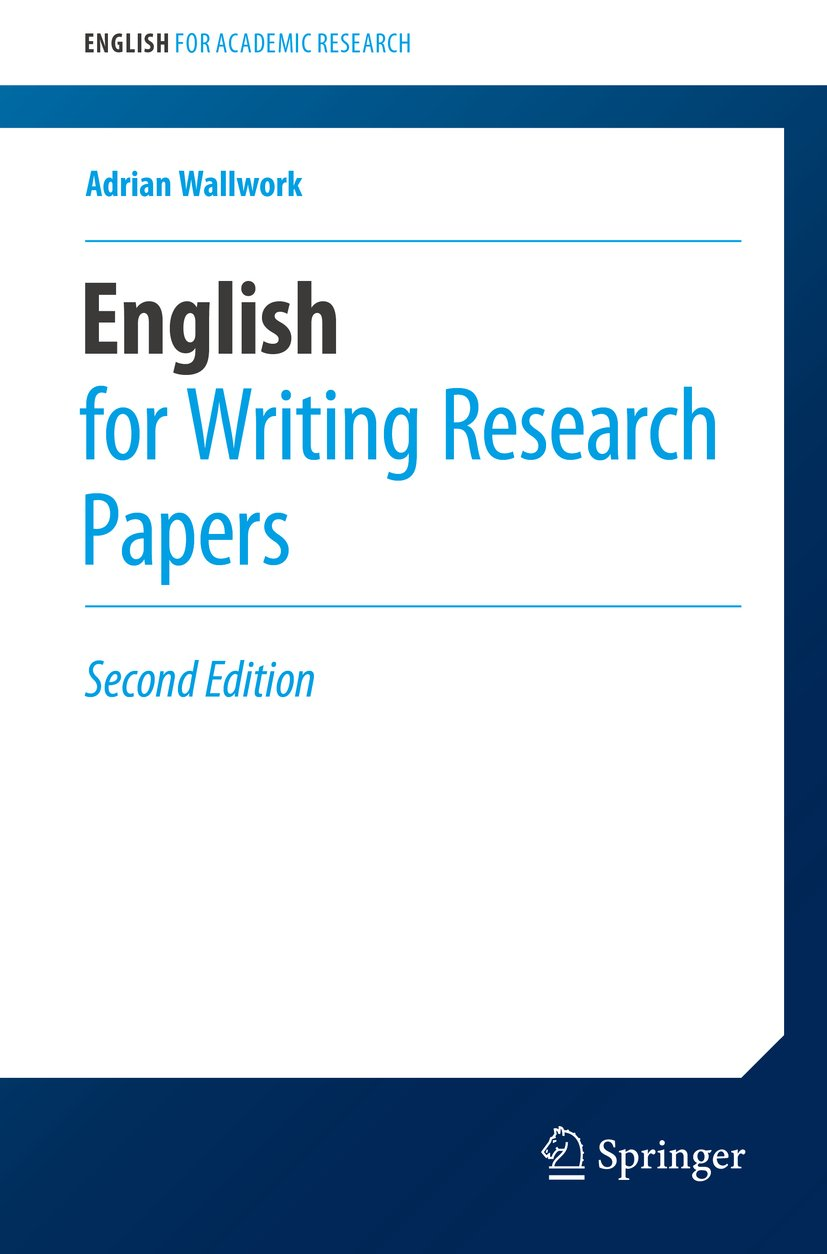 Learning english-writing a great research paper 10 dvds professional critical analysis essay ghostwriter website au