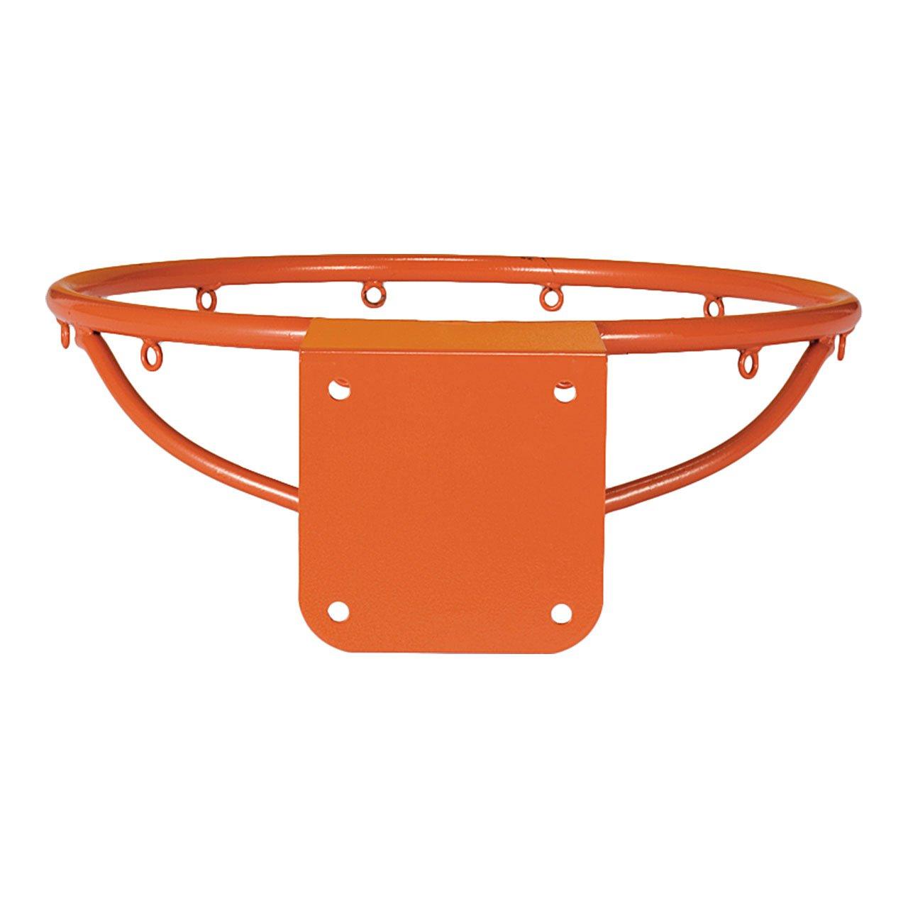 エバニュー バスケット用リング #1 EKE461 B008HJUBQ4