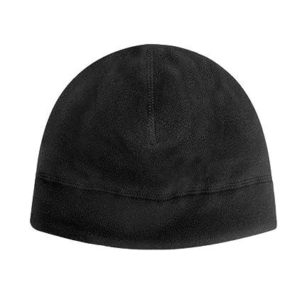 6a9ddf4350b Amazon.com  Igloos Men s Fleece Beanie